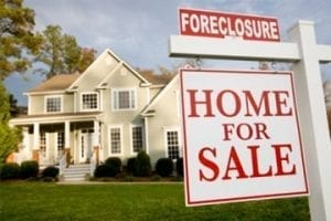 InspectionsByBob-foreclosure