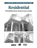 Home Inspection Brochures Inspections By Bob